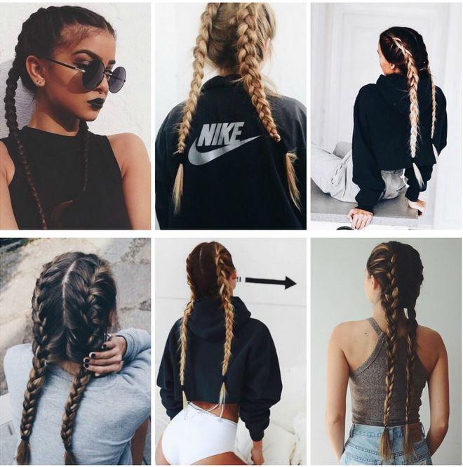 boxer_braids_10.