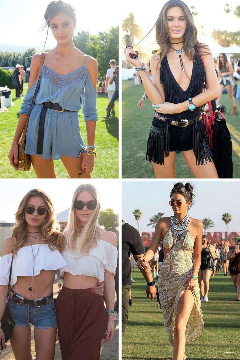 coachella festival outfit 1