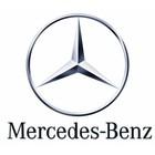 Câbles de recharge Mercedes-Benz