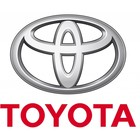 Câbles de recharge Toyota