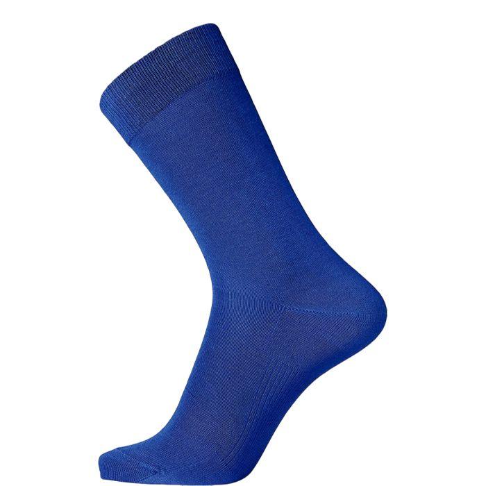 Ventilerende zool blauw
