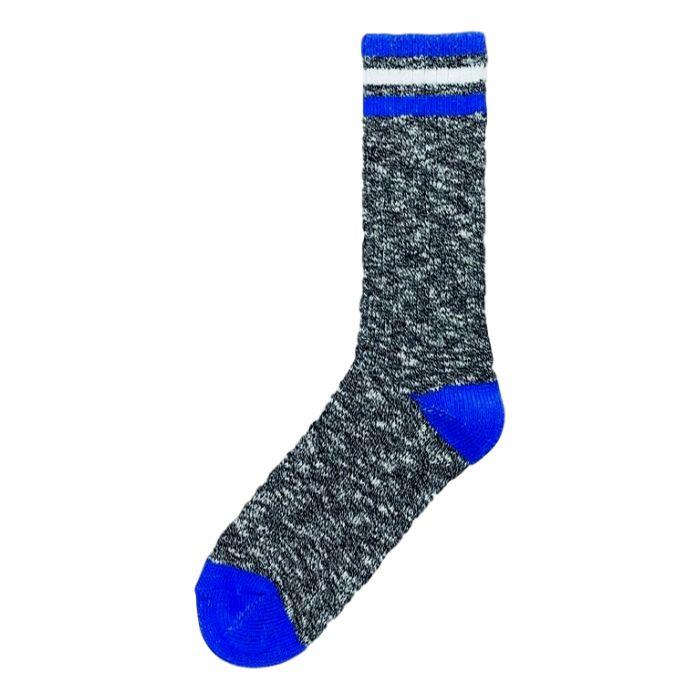 Stoere boot socks