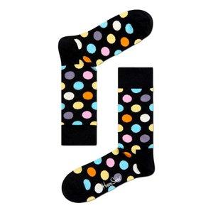 Happy Socks Big Dot essential
