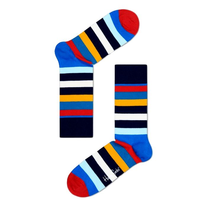 Stripe 10