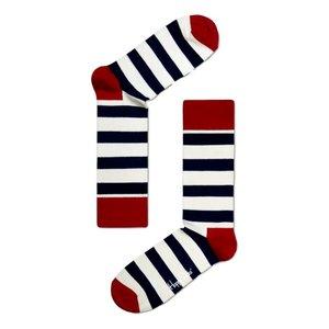 Happy Socks Stripe 22