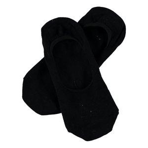 Topeco Footies zwart