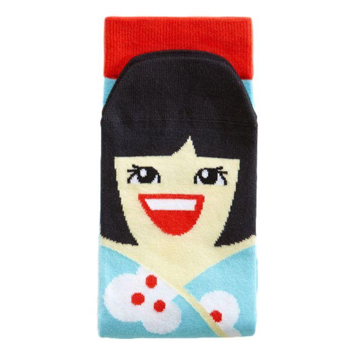 Yoko Mono