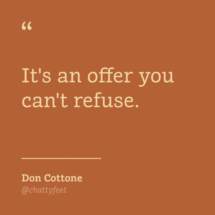 Don Cottone