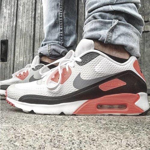 Sneakersokken