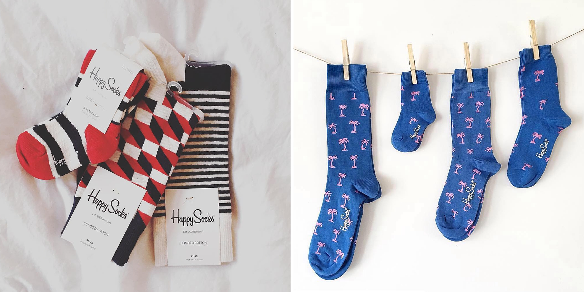 Image result for sokken