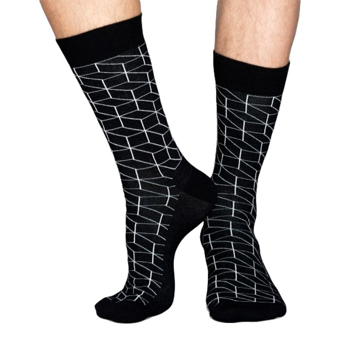 Optic Sock