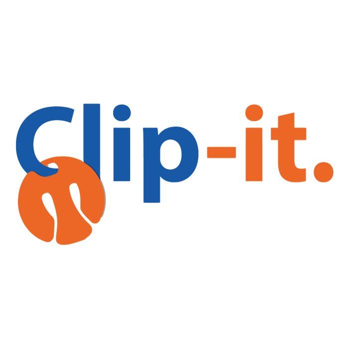 Clip-it