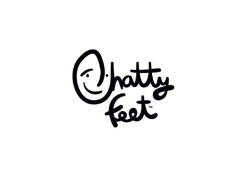 ChattyFeet