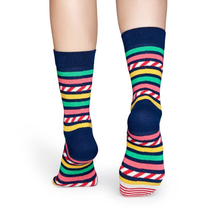 Stripe & Stripes 1