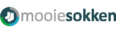 Sokken en ondergoed online kopen