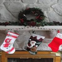 Kerstsokken: hoe is deze traditie eigenlijk ontstaan?
