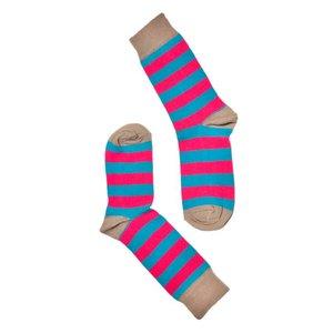 Socks by Flamingo Rio