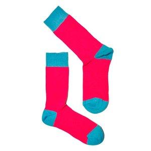 Socks by Flamingo Porto