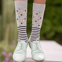Happy Socks: sokken met design!
