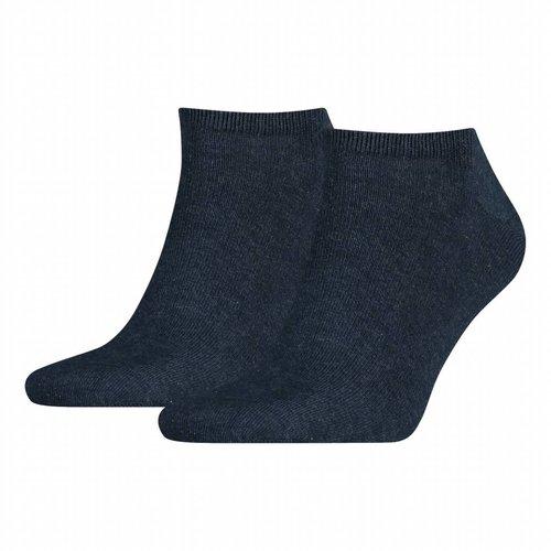 Tommy Hilfiger 2-pack Sneaker Jeans