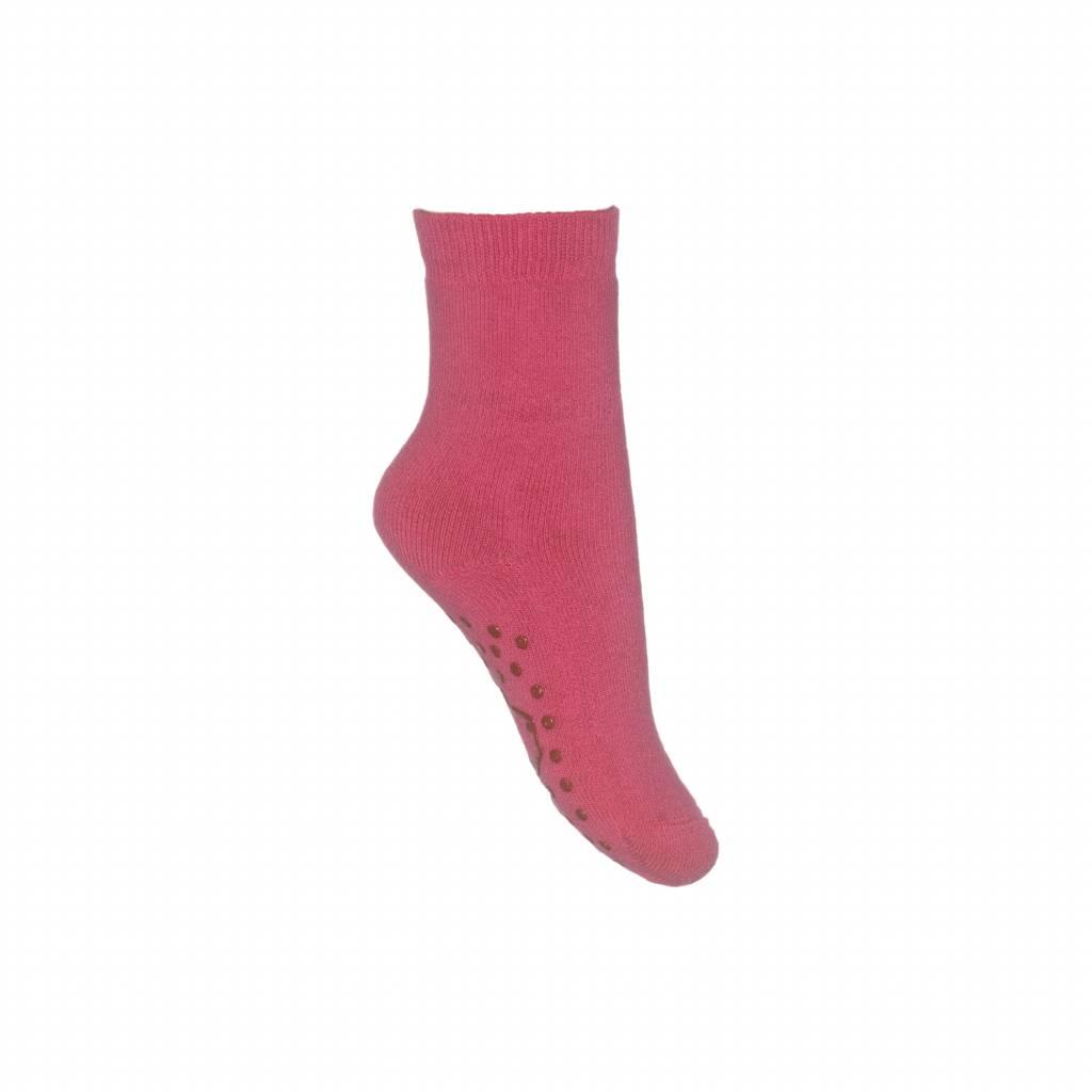 Anti-Slip Speelsokken Roze