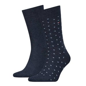 Tommy Hilfiger 2-pack Dotted Jeans