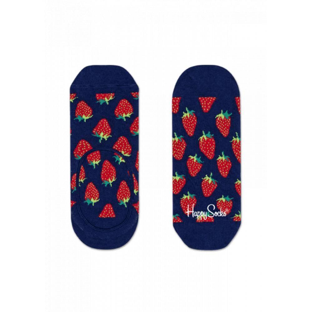 Strawberry Liner