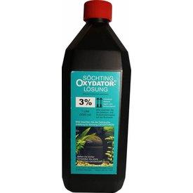 Söchting Oxydator Lösung 3% 1 Liter