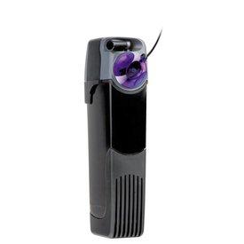 Aquael Uni Filter 500 UV