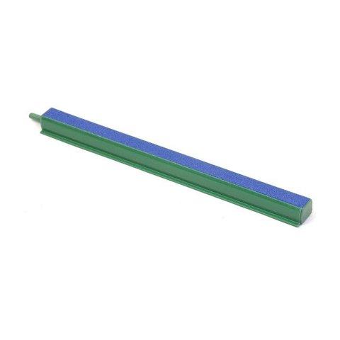 langer Luftstein 20 cm