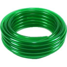 Eheim Kunststoffschlauch 12/16 mm (grün)