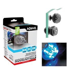 Aquael Mondlicht Moonlight LED