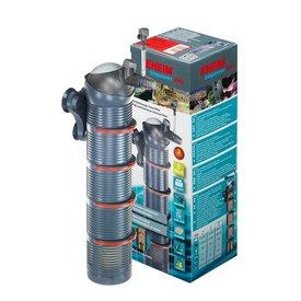 Eheim Biopower 240 Innenfilter