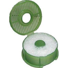 Eheim Filtervlies Aquaball (3 Stk.)