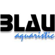 Blau-Aquaristic