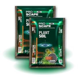 JBL ProScape PlantSoil braun