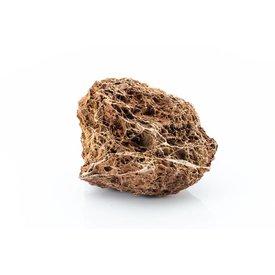 Versteinertes Laub 0.8-1.2kg