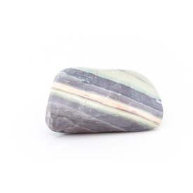 Purple Jade Rock 0.8-1.2kg