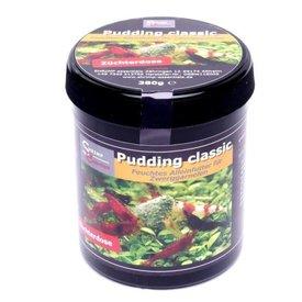 GT essentials Pudding classic, 380 g (Feuchtfutter)