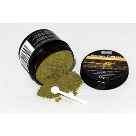 GT essentials GT essentials - Moringa Oleifera mikronisiert