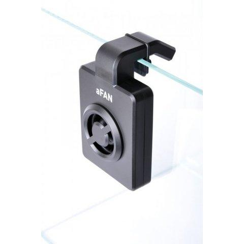 aFAN pro Aquarienkühler mit Thermosensor