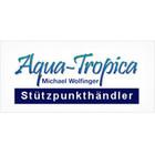 Aqua Tropica