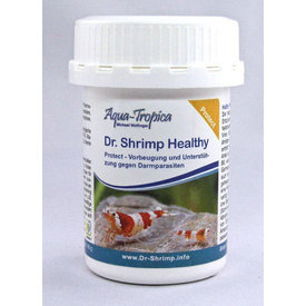 Dr. Shrimp´s Healthy Protect