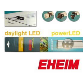 Eheim powerLED daylight Stripes 11 Watt