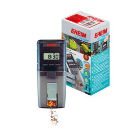 Eheim Futterautomat autofeeder