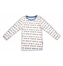 Pyjama shirt Picto de 4-14 ans Claesen's