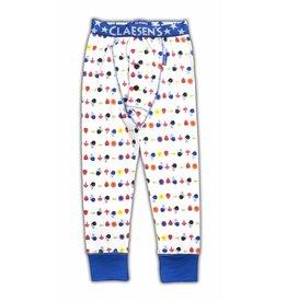 Pyjama shirt Picto de 4-14 ans Claesen's - Copy