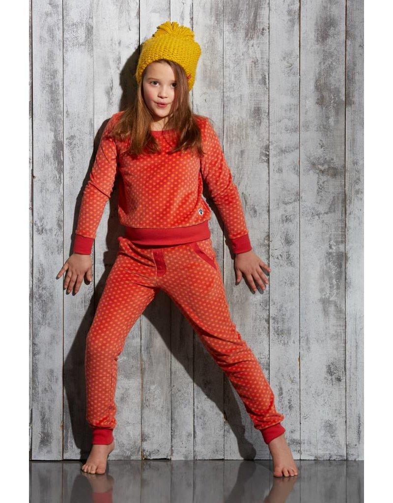 NightLife by Eskimo Trendy pyjama fille 16 ans