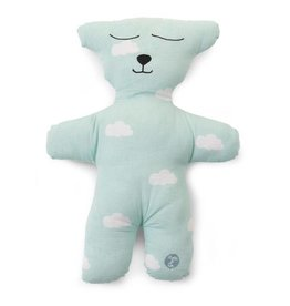 Childwood Soft toy mint