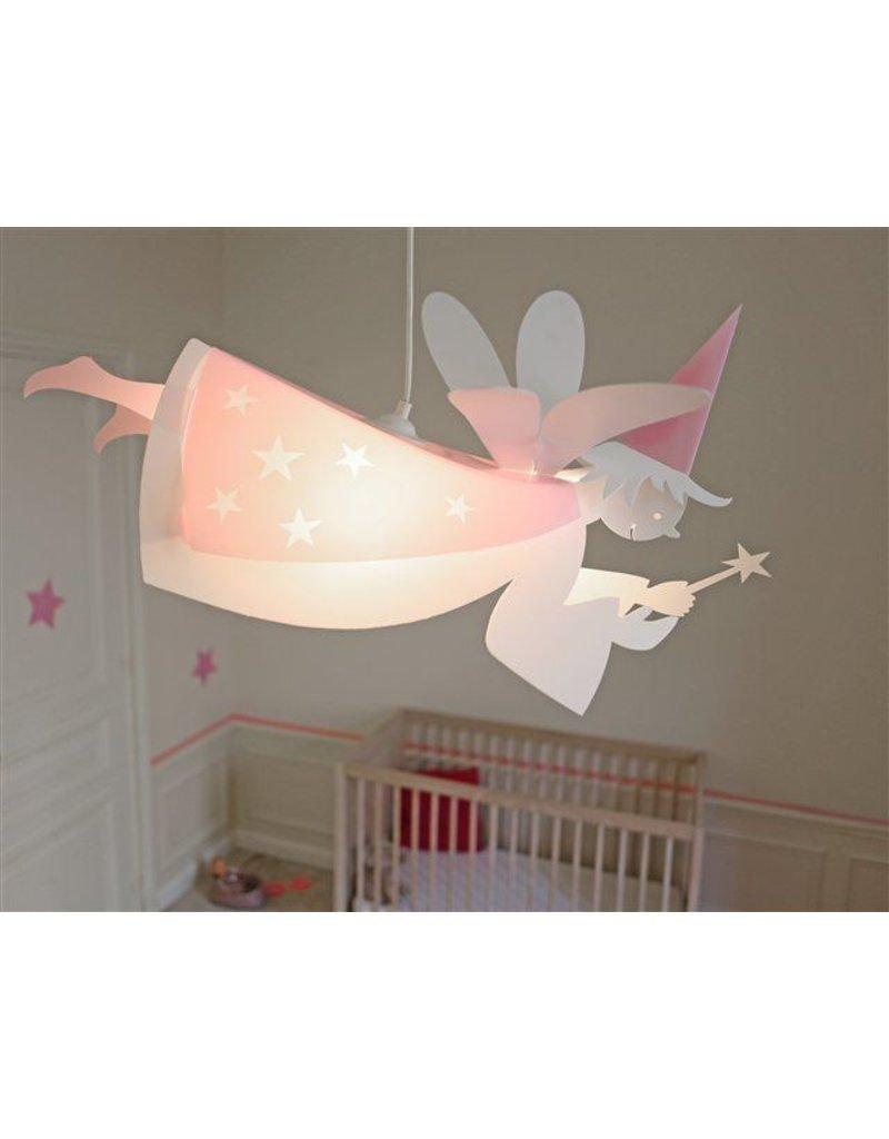 R&M Coudert Ceiling light Fairy